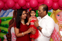 9_22_012_Shreya1st Birthday