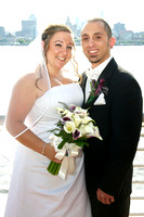 6-28-014 LoBiondo Wedding