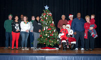 12_10_016_Hackensack Christmas Party